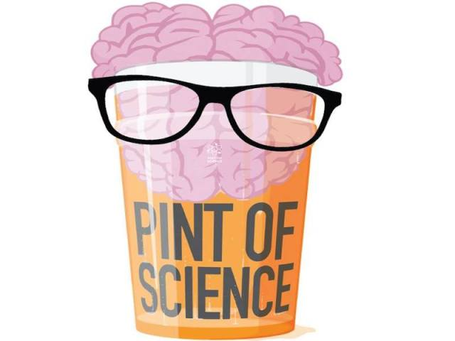 Pint of Science-Image