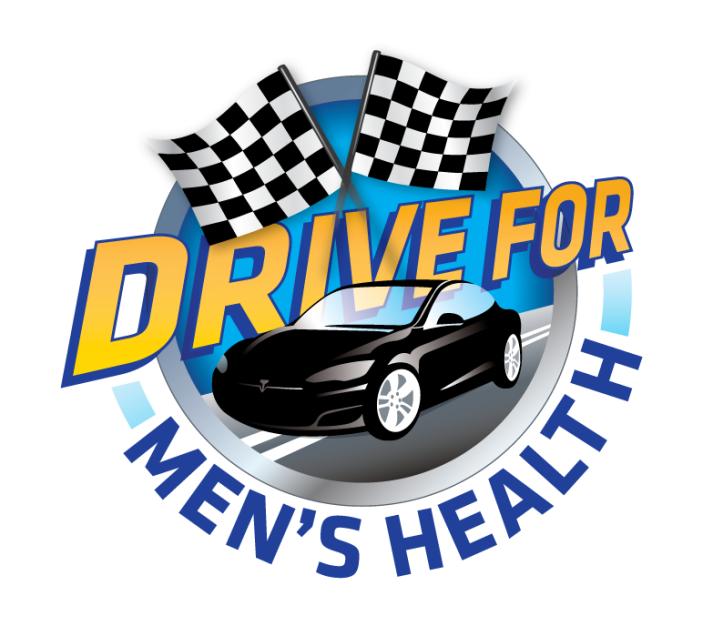 Men's Health Photo