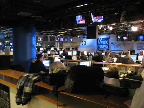 Fox_News_Channel_newsroom
