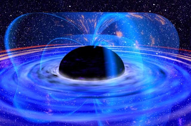 blackhole_sized