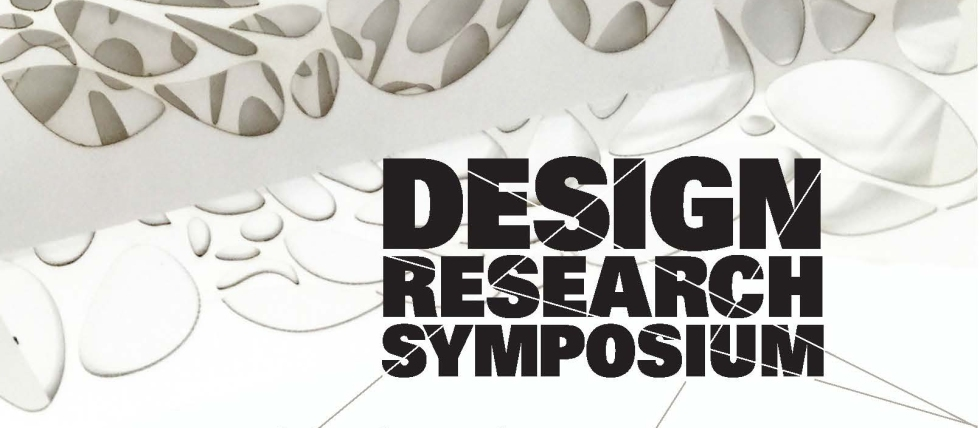 design-research-symposiumheader