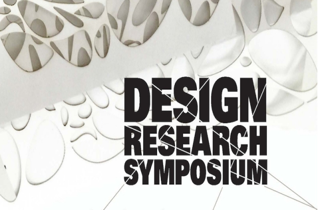design-research-symposiumheader2