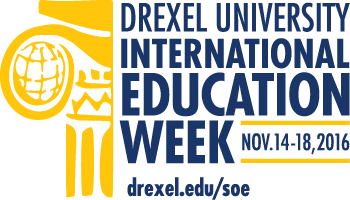 0178215drexelsoe2016internationaleducationweeklogocolor4