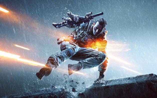 battlefield-4-video-game-wallpaper