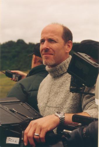 mark-wolper-headshot-3