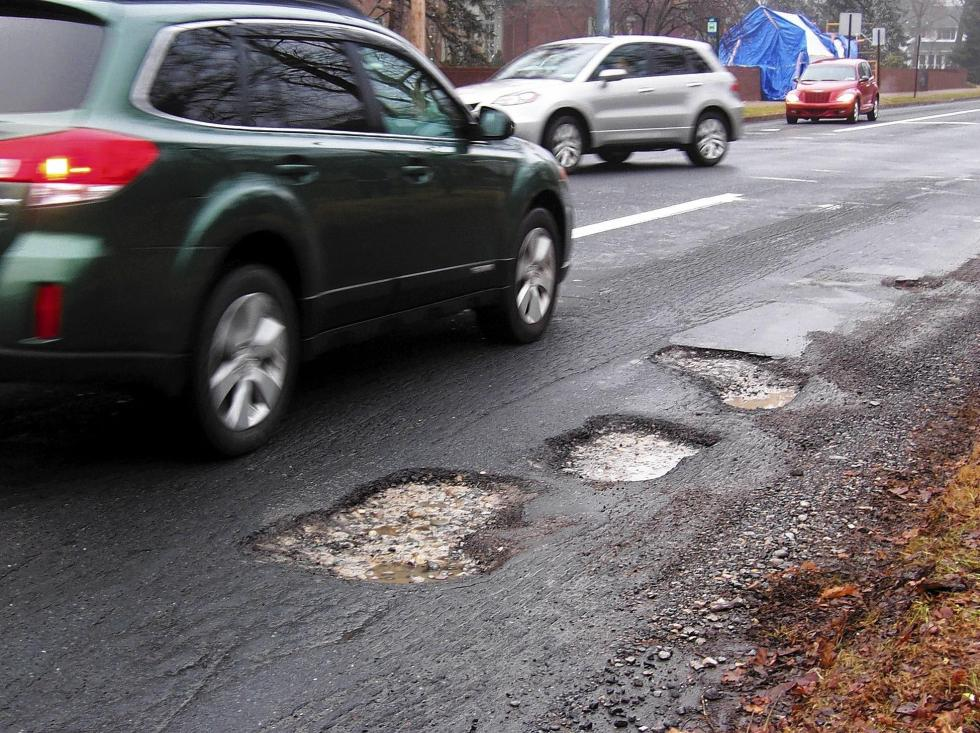 mc-pot-holes-jpg-20140213