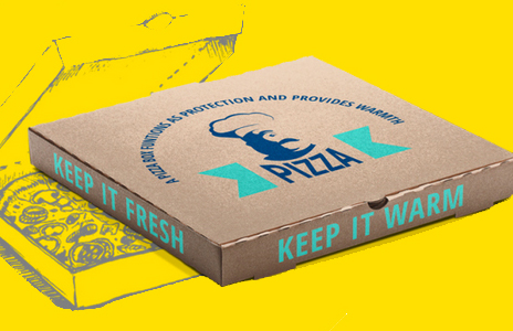 package-for-brand