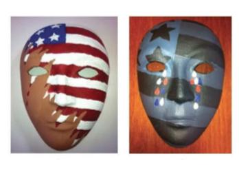 masks-2