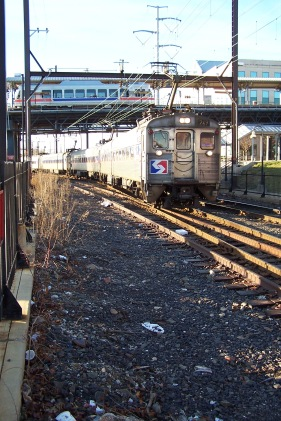 mixed_rail_at_septa