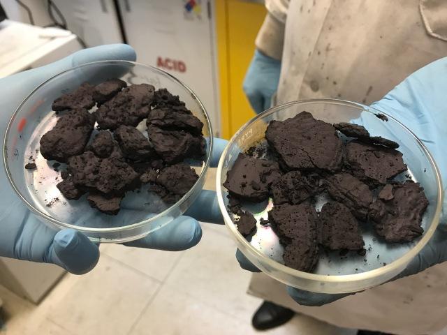 mxene-powder-50-g