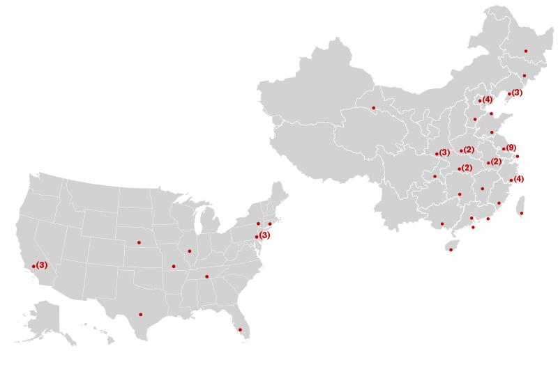 mxene_map