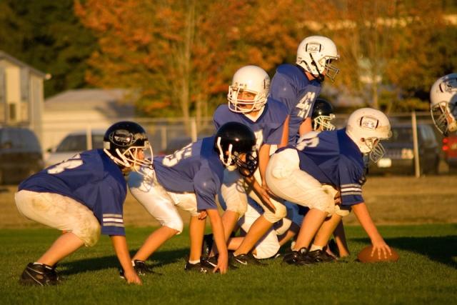 youth-football-stuart-seeger-flikr