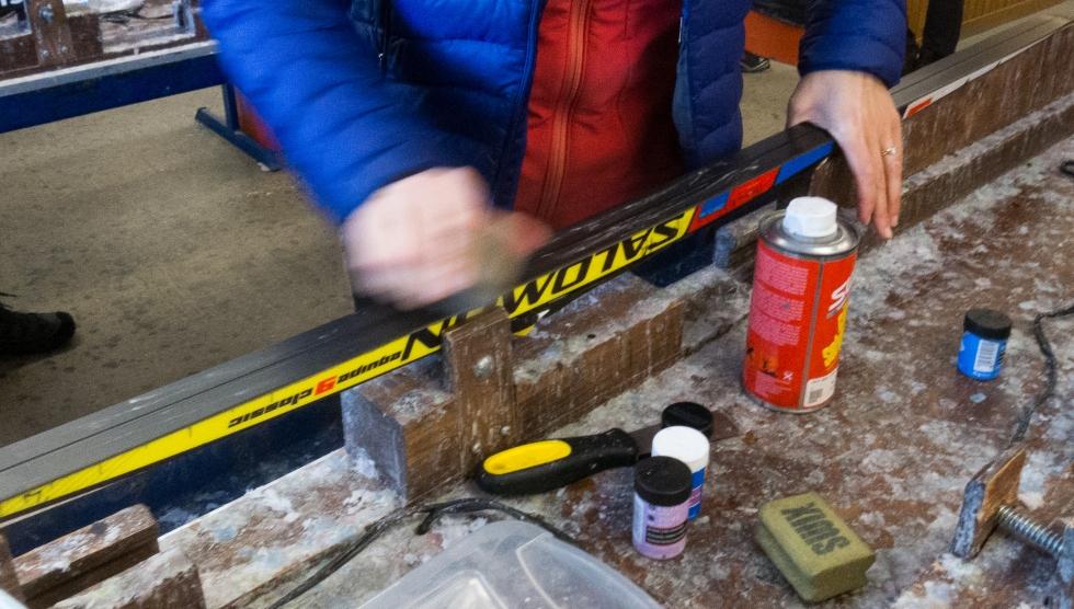 ski-wax-1