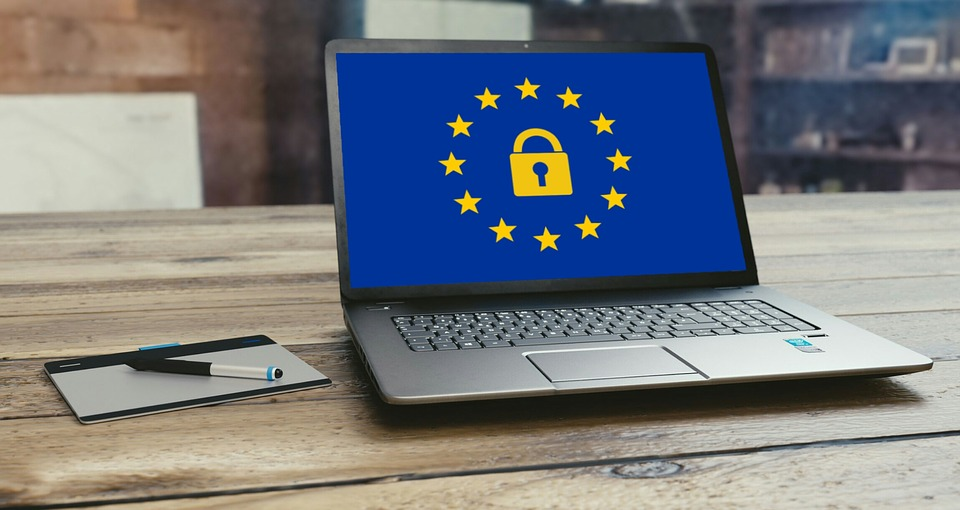 EU's GDPR will change the way personal data is handled worldwide