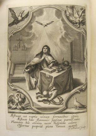 Teresa-of-Avila-719x1024