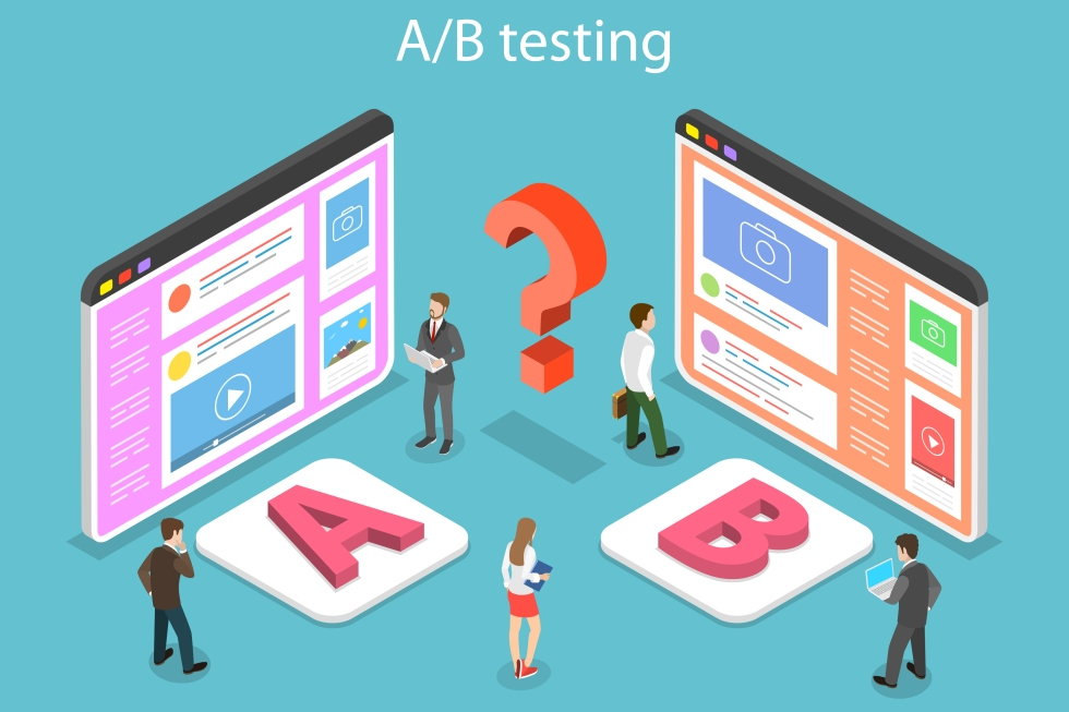 Bildresultat för testing