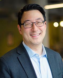 Youngmoo Kim, PhD